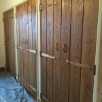 Oak Doors For Wardrobes